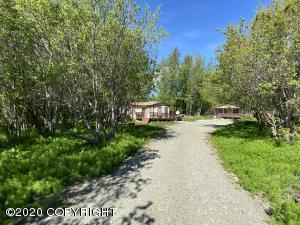 15862 N Glenn Highway, Sutton, AK 99674