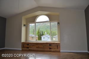 20307 Glacier Park Circle, Eagle River, AK 99577