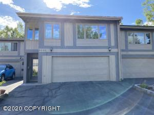 2606 Sorbus Circle, Anchorage, AK 99508