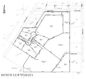 000 Midway Industrial Park, L1-8, TR A-1, A-2, & A-3, Chugiak, AK 99567