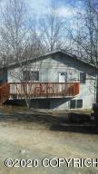 581 E Mulchatna Drive, Wasilla, AK 99654