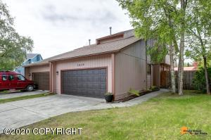 1624 Bellevue Circle, Anchorage, AK 99515