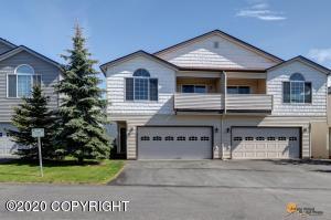 2923 Seclusion Cove Drive, 58, Anchorage, AK 99515