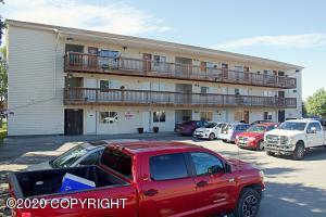 1082 W 26th Avenue, Anchorage, AK 99503