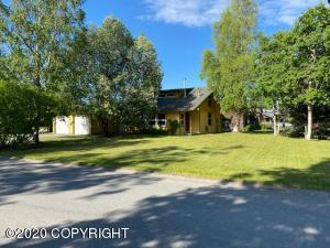 7200 Papago Place, Anchorage, AK 99518