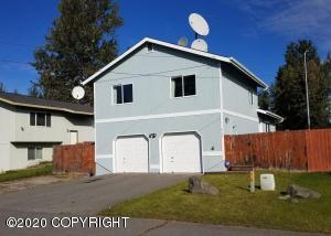 8132 E 6th Avenue, Anchorage, AK 99504