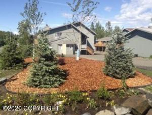 3811 W 74th Avenue, Anchorage, AK 99502