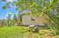 3002 E Mikey Circle, Moose Manor, Wasilla, AK 99654