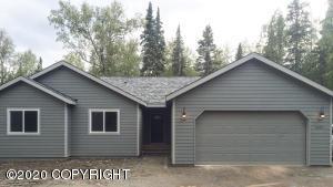 3951 Wyoming Drive, Wasilla, AK 99623