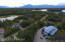 2800 N Lagoon Drive, Wasilla, AK 99654