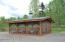 14969 E Love-Lee Lane, Talkeetna, AK 99676