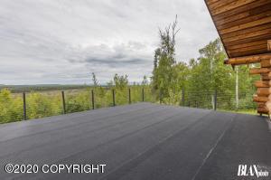 17469 W Lesser Canada Drive, Wasilla, AK 99623