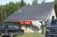 45721 S Jassue Drive, Talkeetna, AK 99676