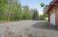 7000 E Beechcraft Road, Wasilla, AK 99654
