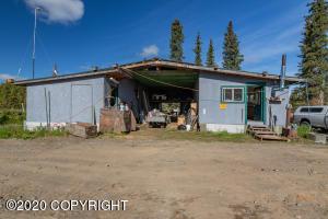 52305 Chilly Paw Avenue, Kasilof, AK 99610