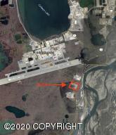 1 Dalton Highway, Prudhoe Bay, AK 99734