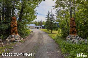8901 N Palmer-Fishhook Road, Palmer, AK 99645