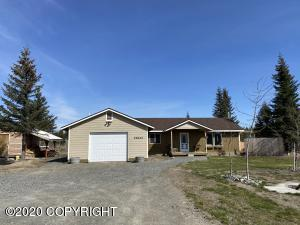29620 Rockin Chair Court, Anchor Point, AK 99556