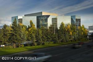 2525 C Street, #310, Anchorage, AK 99503