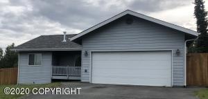 7207 Zurich Street, Anchorage, AK 99507