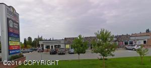 2421 E Tudor Road, #103 - 107, Anchorage, AK 99507