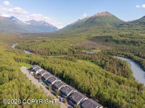 20984 Trailhead Avenue, Eagle River, AK 99577