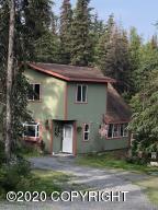 47181 Denali Street, Soldotna, AK 99669