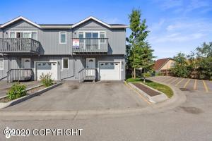 7900 Crescent Moon Place, #10, Anchorage, AK 99507