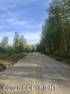 6830 S Rains Drive, Big Lake, AK 99652