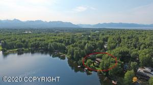 5007 W 80th Avenue, Anchorage, AK 99502