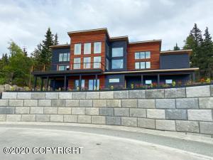 16545 Manorwood Pointe Circle, Anchorage, AK 99516