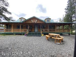 34632 Dolly Way, Sterling, AK 99672
