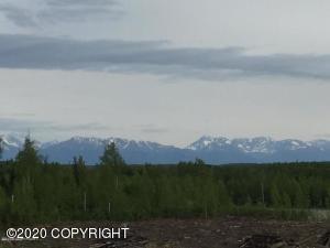14118 W Aero Lane, Big Lake, AK 99652