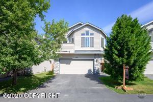 244 Dailey Avenue, Anchorage, AK 99515