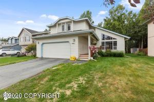 8461 Berry Patch Drive, Anchorage, AK 99502