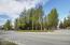 4031 Lore Road, Anchorage, AK 99507