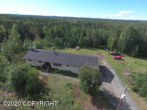 35367 Rabbit Run Road, Soldotna, AK 99669