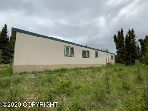 37282 Chinook Street, Soldotna, AK 99669