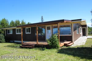 31513 Sterling Highway, Anchor Point, AK 99556