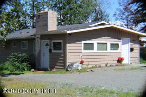 690 S Knik Goose Bay Road, Wasilla, AK 99654