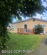 7005 E 10th Avenue, Anchorage, AK 99504