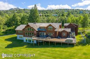 10001 Schuss Drive, Anchorage, AK 99507