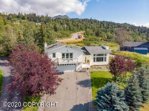 18695 Harlequin Place, Anchorage, AK 99516