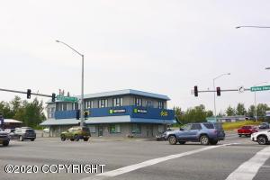 319 Parks Highway, Wasilla, AK 99654