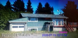 41770 Brown Drive, Homer, AK 99603