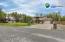 3230 N Eureka Circle, Wasilla, AK 99654