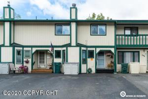 238 Deerfield Drive, Anchorage, AK 99515