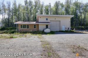 3701 S Vine Road, Wasilla, AK 99623