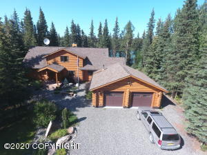 35175 Water Front Way, Soldotna, AK 99669