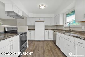 8948 Jewel Terrace Street, Anchorage, AK 99502